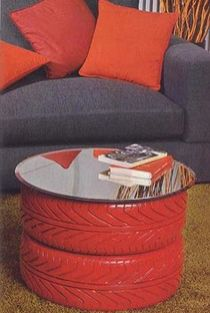 Furniture on budget for apartment living room 21