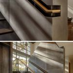 Cool Modern House Interior and Decorations Ideas 145