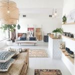 Cool Modern House Interior and Decorations Ideas 154