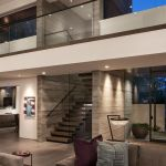 Cool Modern House Interior and Decorations Ideas 90