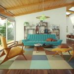 Cool Modern House Interior and Decorations Ideas 98