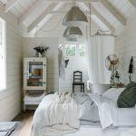 Perfect cottage interior design s 25