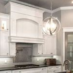 Rustic And Classic Wooden Kitchen Cabinet Feastured