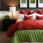 Inspiring Simple And Comfortable Bedroom Design and Layout 30
