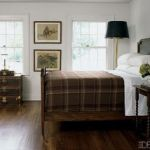 Inspiring Simple And Comfortable Bedroom Design and Layout 5