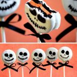 Halloween Decoration Ideas 12