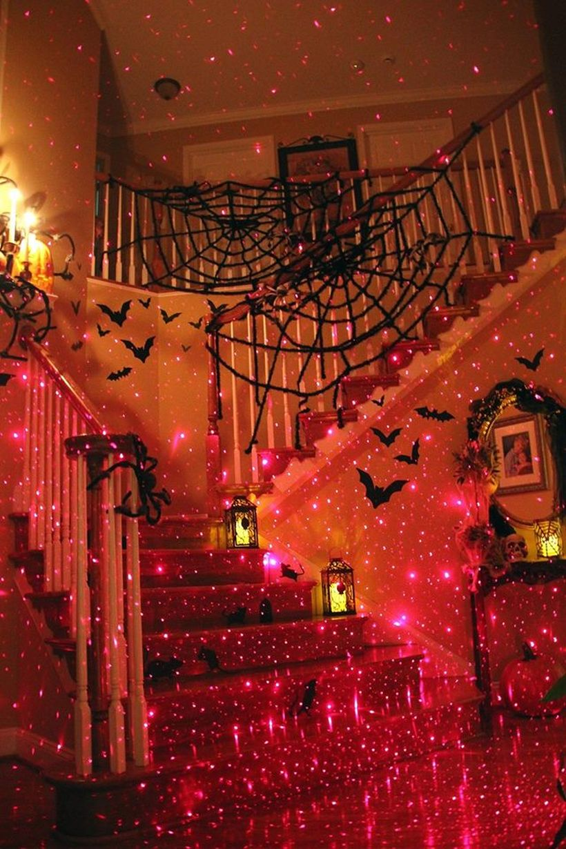 Halloween Decoration Ideas 1