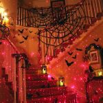 Halloween Decoration Ideas 32