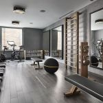 Home Gym Ideas 27