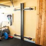 Home Gym Ideas 4