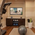 Home Gym Ideas 7