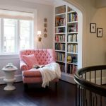 Home Library Design and Decorations Ideas 19