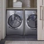 Awesome Laundry Room Design Ideas  Featured