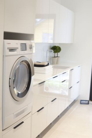 Awesome Laundry Room Design Ideas 28
