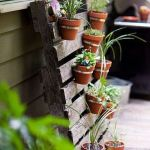 Simple Vertical Garden67