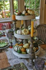 Best Trending Fall Home Decorating Ideas 111