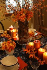 Best Trending Fall Home Decorating Ideas 112