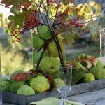 Best Trending Fall Home Decorating Ideas 113