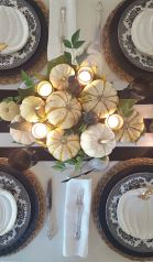 Best Trending Fall Home Decorating Ideas 156