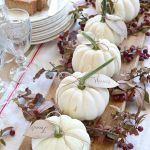 Best Trending Fall Home Decorating Ideas 157