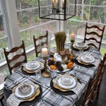 Best Trending Fall Home Decorating Ideas 159