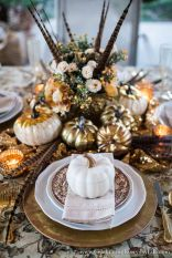 Best Trending Fall Home Decorating Ideas 178