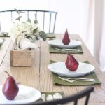 Best Trending Fall Home Decorating Ideas 181