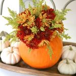 Best Trending Fall Home Decorating Ideas 197