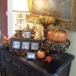 Best Trending Fall Home Decorating Ideas 198