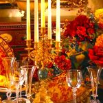 Best Trending Fall Home Decorating Ideas 230