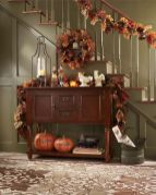 Best Trending Fall Home Decorating Ideas 231