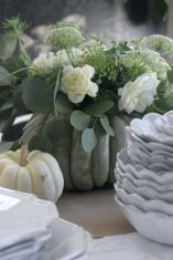 Best Trending Fall Home Decorating Ideas 30