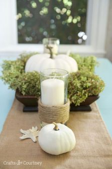 Best Trending Fall Home Decorating Ideas 34