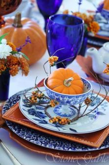 Best Trending Fall Home Decorating Ideas 36