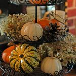 Best Trending Fall Home Decorating Ideas 45