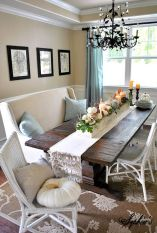 Best Trending Fall Home Decorating Ideas 51
