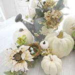 Best Trending Fall Home Decorating Ideas 59