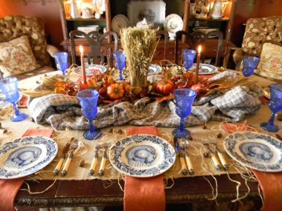 Best Trending Fall Home Decorating Ideas 60