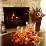 Best Trending Fall Home Decorating Ideas 70
