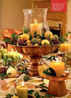 Best Trending Fall Home Decorating Ideas 86