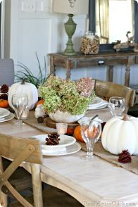 Best Trending Fall Home Decorating Ideas 90