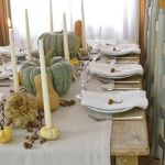 Best Trending Fall Home Decorating Ideas 97