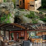 Best shipping container house design ideas 1