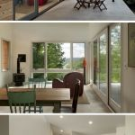 Best shipping container house design ideas 111