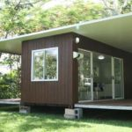 Best shipping container house design ideas 46