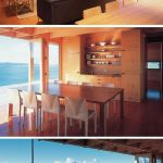 Best shipping container house design ideas 73