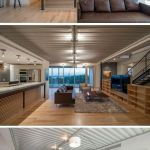 Best shipping container house design ideas 87