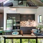 Best shipping container house design ideas 92