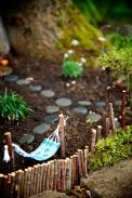 Amazing DIY Mini Fairy Garden for Miniature Landscaping 25