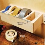 Best Garage Organization and Storage Hacks Ideas 21